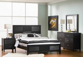 black bedroom sets queen imposing ideas black bedroom sets queen queen size bedroom sets