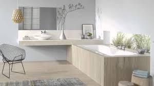 Bathroom Furniture Collection Bathroom Furniture Collection Just Villeroy U0026 Boch Youtube