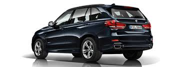 2014 bmw x5 sport package m sport package details for the 2014 x5 bimmerfest bmw forums