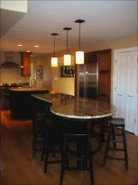large kitchen island table kitchen large kitchen island with seating and storage center