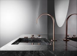 Dornbracht Kitchen Faucet Most Unique Dornbracht Kitchen Faucets Gold Home Pro