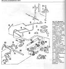 fiat seicento wiring diagram with electrical images 33813