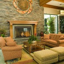 timber creek lodge roseville western contract