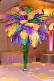 centerpiece rentals nj 16 best mardi gras themed party decor images on
