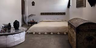 carrelage chambre à coucher carrelage revêtement idéal pour la chambre espace aubade