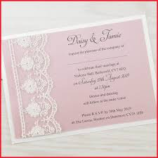 luxury cheap invitations wedding collection of wedding invitations