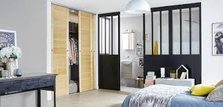 chambre style loft cloison amovible chambre separation a pour sejour bebe lolabanet com