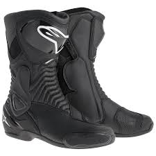 s boots alpinestars smx 6 vented boots 25 67 49 revzilla