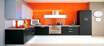 modular kitchen cabinet kitchen cabinets bangalore interior design