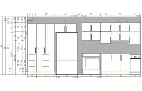 ikea kitchen design program kitchen design ideas