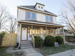 2 Bedroom Townhomes For Rent Near Me Townhomes For Rent In Indianapolis In 97 Rentals Zillow