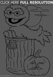 Printable Halloween Coloring Pages by Downloadable Halloween Coloring Pages U2013 Halloween Wizard