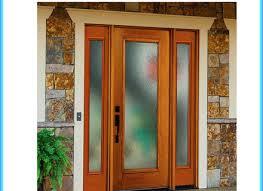 wooden glass sliding doors interior wooden glass doors adamhaiqal89 com