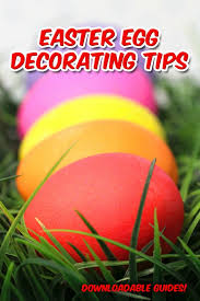 easter egg decorating tips easter egg decorating tips from a brand synonymous with easter