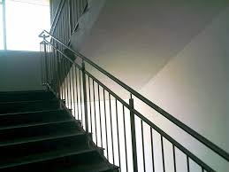 Stainless Steel Stairs Design Stainless Steel Indoor Stair Railing Indoor Stainless Steel