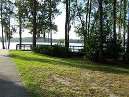 Home Away Com Florida by Florida Vacation Rental Home Only 8 Miles Homeaway Bass Lake