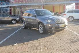 2010 bmw x5 diesel 2010 bmw x5 xdrive35 turbo diesel cars for sale in gauteng