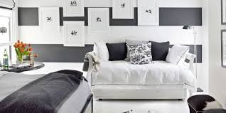 color combination with black black and white designer rooms black and white decorating ideas