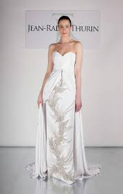2015 wedding dresses 2015 wedding dresses summer wedding dress trends