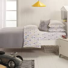 Bed Linen Perth - boys bed linen kids bedding kids bed linen cottonbox