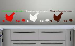 stickers pour cuisine stickers pour cuisine