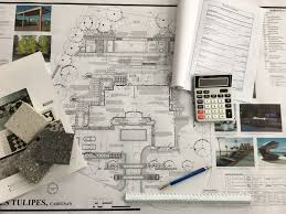 100 floor plan cost estimator house plan for 30 feet by 30
