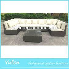 wicker sleeper sofa outdoor sleeper sofa outdoor sleeper sofa suppliers and