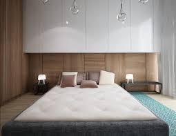Scandinavian Bedroom Design by Bedroom Scandinavian Bedroom Furniture 105 Bed Ideas Stunning
