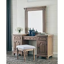 bedroom vanities makeup vanities vanity tables u0026 sets bed