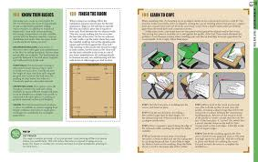 the quick u0026 easy home diy manual 321 tips extreme how to matt