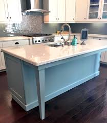 persian blue island beauty general finishes persian and kitchens