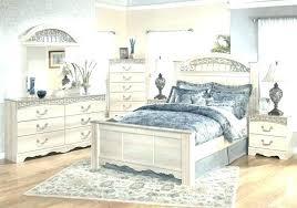 martini bedroom set martini bedroom set martini suite bedroom set 4 ashley martini suite