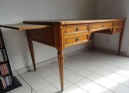 au bureau annemasse meubles occasion à annemasse 74 annonces achat et vente de
