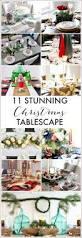 563 best homemade love for christmas images on pinterest