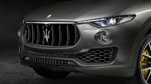 maserati levante wallpaper levante