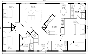 hampton modular home floor plan custom modular homes northstar
