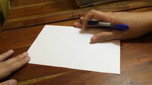 teddy bear writing paper drawing tiny teddy bear lukisan anak beruang youtube drawing tiny teddy bear lukisan anak beruang