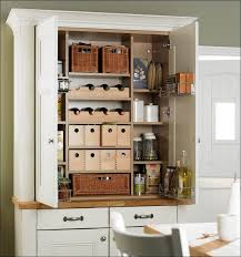 kitchen kitchen wall cabinets food pantry cabinet kitchen