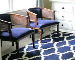 Best Fabric For Dining Room Chairs How To Upholster Dining Room Chairs Reupholster Fabric Backed