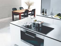 Miele Kitchen Design by Miele Household Appliances And Kitchen Appliances Status Plus