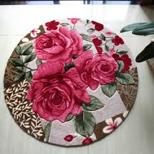 Red Carpet Rug Online Buy Wholesale Red Carpet For From China Red Carpet For