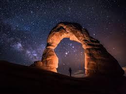 Utah travel asia images Arches national park utah usa jpg