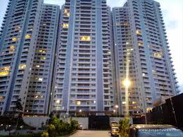 3 bedroom apartment flat for sale in phoenix one bangalore west