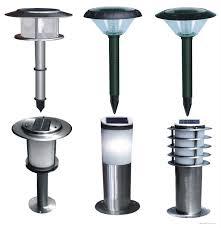 types of landscape lighting led outdoor landscape lighting