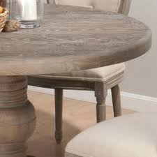 refinished dining table in weathered gray u2026 pinteres u2026