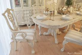 provence dining table for sale sold christmas sale french provence shabby chic dining table
