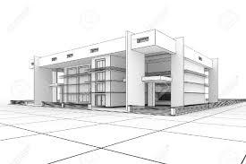8 similiar office building blueprint keywords blueprints design