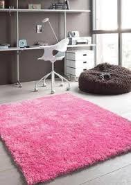 chambre des metiers montargis chambre des metiers montargis nouveau tapis 120 170 cm galerie
