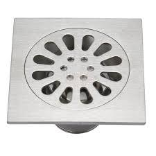 Bathroom Shower Drain Covers Drains Floor Drain Linear Shower Floor Drains Bathroom Shower