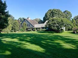 Antiques Barn Stratford Antique Barn Fairfield Real Estate Fairfield Ct Homes For Sale